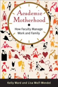 Academic Motherhood