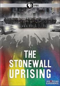 The Stonewall Uprising