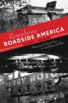 Remembering Roadside America