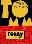 The Who's Tommy The Musical