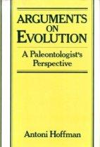 Arguments on Evolution