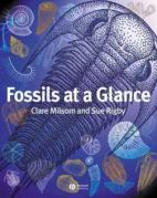 Fossils at a Glance