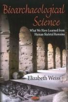 Bioarchaeological Science