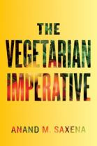 The Vegetarian Imperative