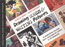 Drawing Words and Writing Pictures