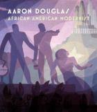 Aaron Douglas African American Modernist