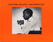 Beauford Delaney A Retrospective