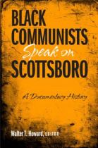 Black Communists Speak on Scottsboro