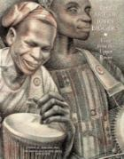 The Art of John Biggers