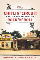The Chitlin Circuit