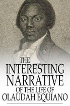 The Interesting Narrative of Olaudah Equiano