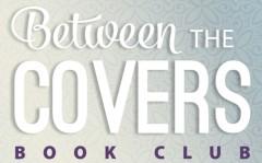 Book Club Header