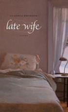 Late Wife