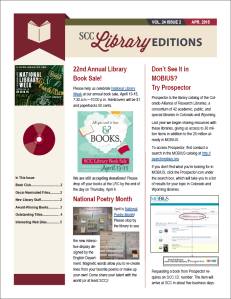 libraryeditions_apr2015