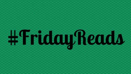 _FridayReads
