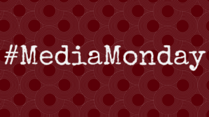_MediaMonday