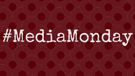 _MediaMonday