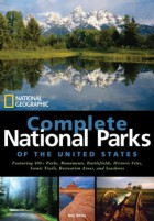 Complete National Parks