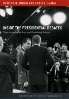 Inside the Presidential Debates