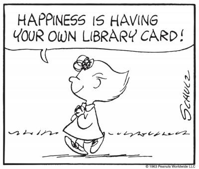 pe630426_p4_LibraryCard