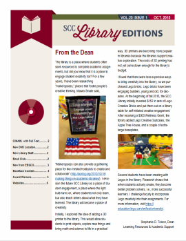 libraryeditions_oct2015