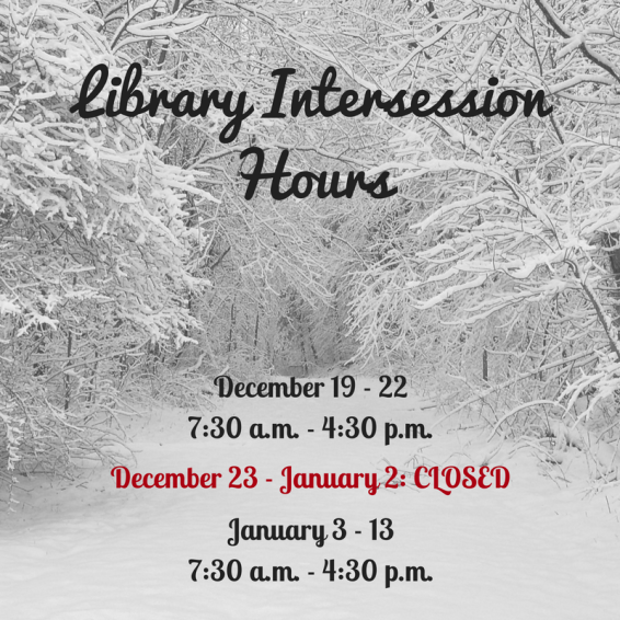 library-intersession-hours-1