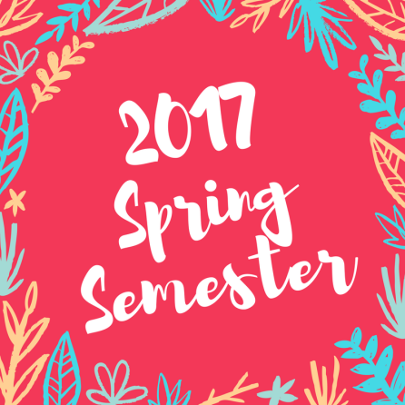 2017-spring-semester-image